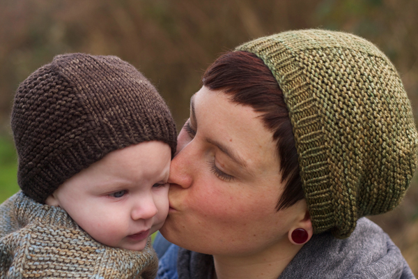 Barley Hat By Tin Can Knits A Free Pattern From The Simple Collection